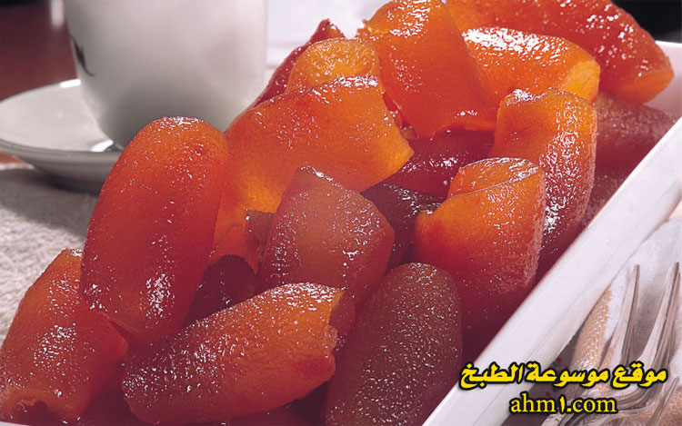 http://www.qassimy.com/up/users/qassimy/jam_recipes_how_to_make_a_orange_jam.jpg