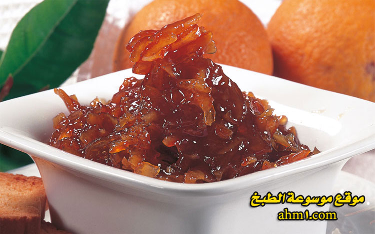 http://www.qassimy.com/up/users/qassimy/jam_recipes_how_to_make_a_orange_marmalade_jam.jpg