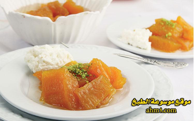 http://www.qassimy.com/up/users/qassimy/jam_recipes_how_to_make_a_pumpkin_jam.jpg