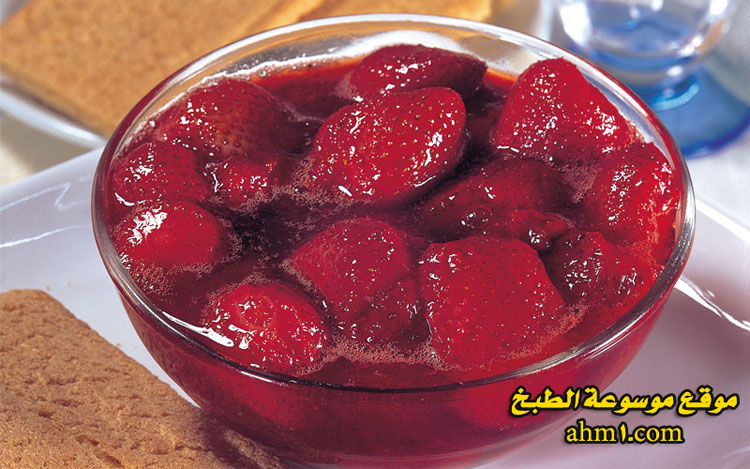 http://www.qassimy.com/up/users/qassimy/jam_recipes_how_to_make_a_strawberry_jam.jpg