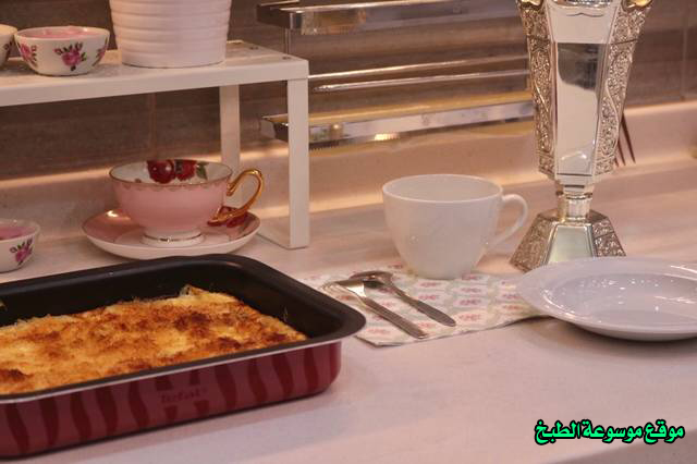 http://www.qassimy.com/up/users/qassimy/knafeh-delicious-cheese-recipe.jpg