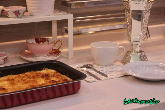 http://www.qassimy.com/up/users/qassimy/knafeh-delicious-cheese-recipe5.jpg