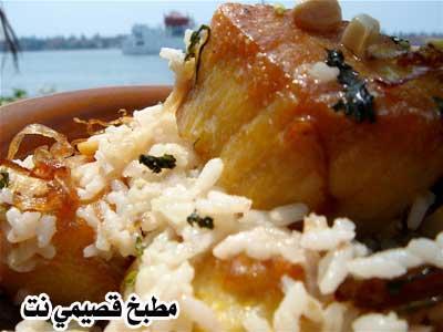 http://www.qassimy.com/up/users/qassimy/malabari-fish-biry.jpg