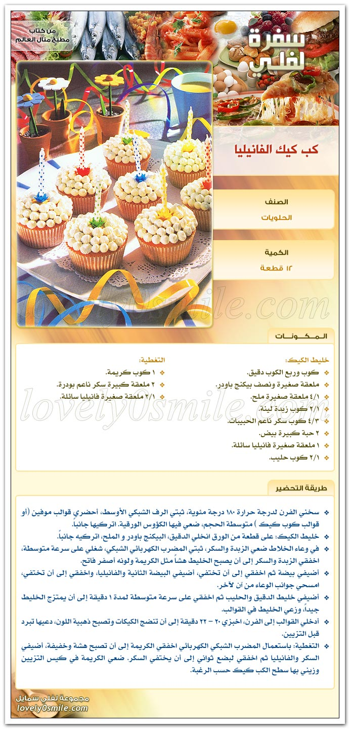 http://www.qassimy.com/up/users/qassimy/manal_alalem_cookbook_recipes_cooking_10.jpg