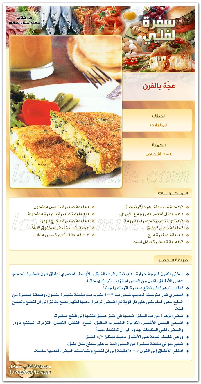 http://www.qassimy.com/up/users/qassimy/manal_alalem_cookbook_recipes_cooking_2.jpg