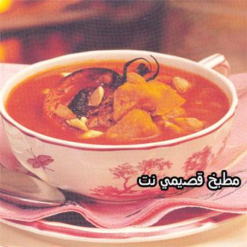 http://www.qassimy.com/up/users/qassimy/mashoyah-1-90.jpg