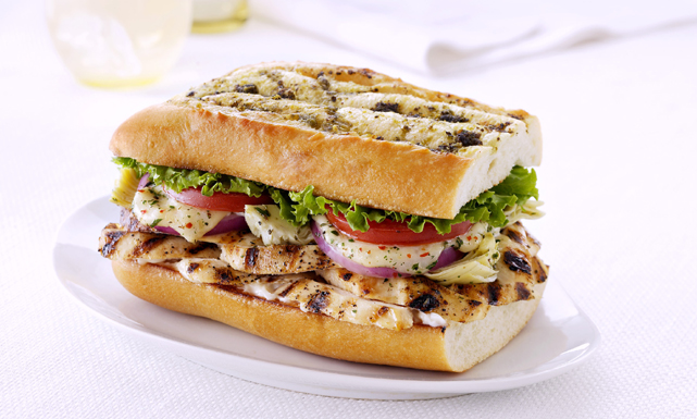 http://www.qassimy.com/up/users/qassimy/picture-of-how-to-make-chicken-sandwich-easy-arab-food-recipes.jpg