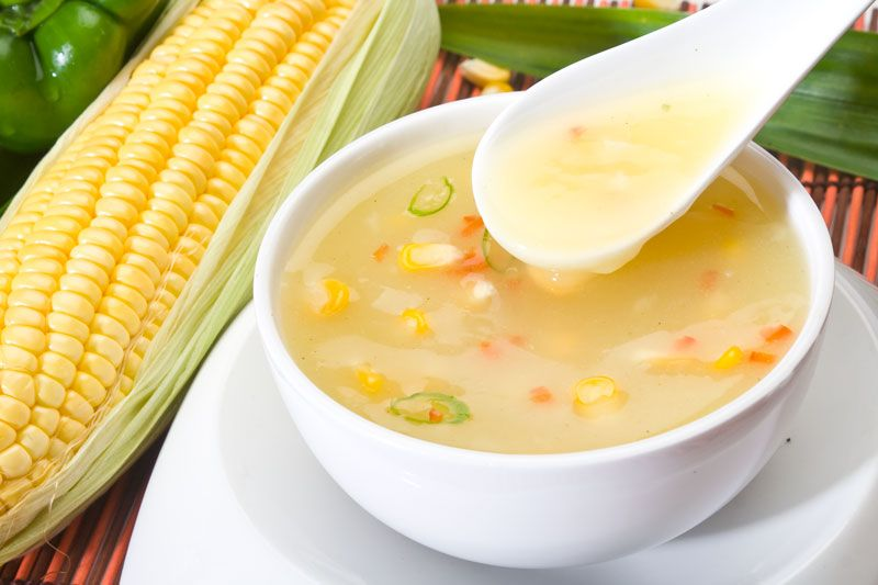 http://www.qassimy.com/up/users/qassimy/picture-of-how-to-make-corn-and-chicken-soup-easy-arab-food-recipes.jpg