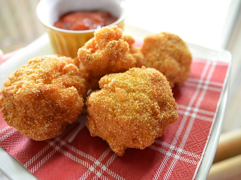 http://www.qassimy.com/up/users/qassimy/picture-of-how-to-make-fried-breaded-cauliflower-recipe.jpg
