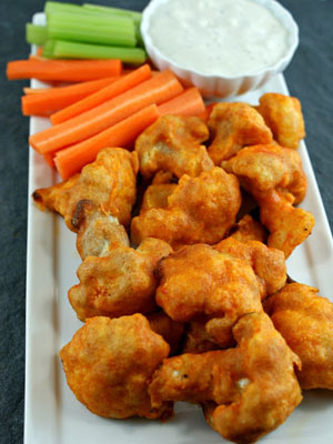 http://www.qassimy.com/up/users/qassimy/picture-of-how-to-make-fried-breaded-cauliflower-recipe2.jpg
