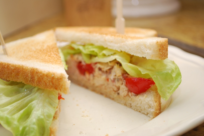 http://www.qassimy.com/up/users/qassimy/picture-of-how-to-make-tuna-sandwich-recipe.jpg