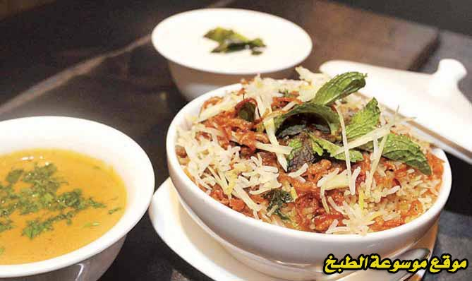 http://www.qassimy.com/up/users/qassimy/recipes_how_to_make_a_Salad_Zofran.jpg