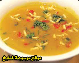http://www.qassimy.com/up/users/qassimy/recipes_how_to_make_a_Soup_Shana_dal.jpg