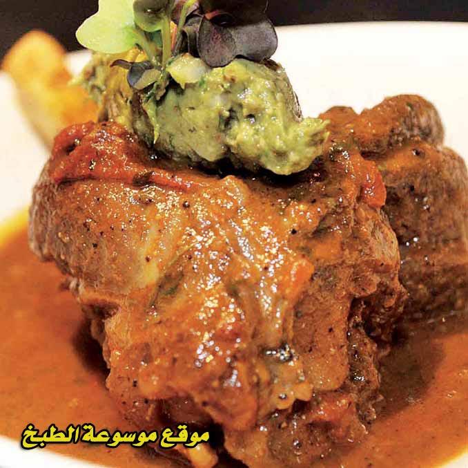 http://www.qassimy.com/up/users/qassimy/recipes_how_to_make_a_rogan_josh_lamb.jpg