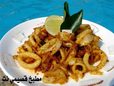 http://www.qassimy.com/up/users/qassimy/squid-ula-tiyada.jpg