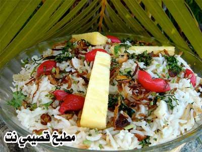 http://www.qassimy.com/up/users/qassimy/vegetable-biryani.jpg
