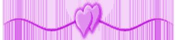 ♧ ღ ♡ ✿كُنْ الدُّنْيَا كَأَنَّكَ غَرِيْبٌ عَابِرُ سَبِيْلٍ (تصميم) ✿♧ ღ ♡ 2016 02354.png