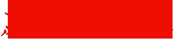 ♧ ღ ♡ ✿كُنْ الدُّنْيَا كَأَنَّكَ غَرِيْبٌ عَابِرُ سَبِيْلٍ (تصميم) ✿♧ ღ ♡ 2016 07897.png