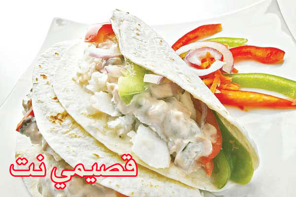 http://www.qassimy.com/up/users/star/66658_fish-tacos.jpg