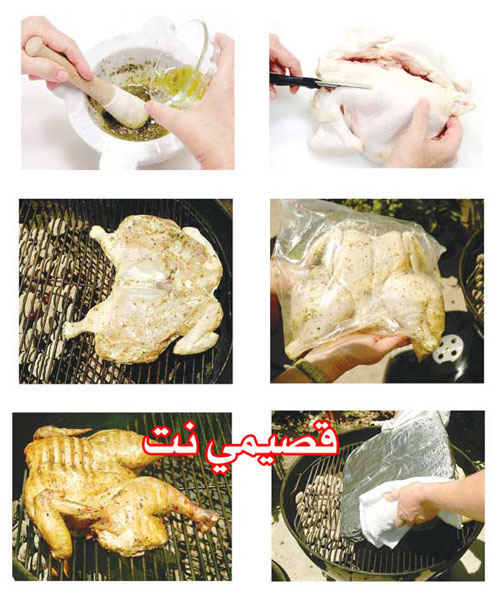 http://www.qassimy.com/up/users/star/67721_FOOD_GRILL306.jpg
