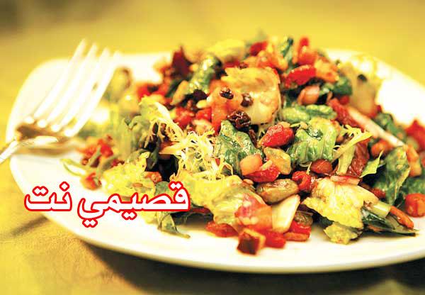 http://www.qassimy.com/up/users/star/67722_FOOD_SALAD11166.jpg