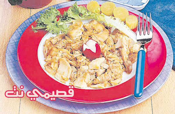 http://www.qassimy.com/up/users/star/69740_shawarma055.jpg