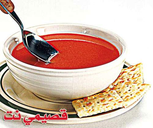 http://www.qassimy.com/up/users/star/72645_gaspatsho-soup.jpg
