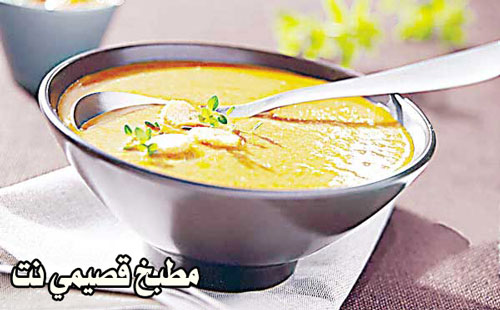 http://www.qassimy.com/up/users/star/76670_2soupe.jpg