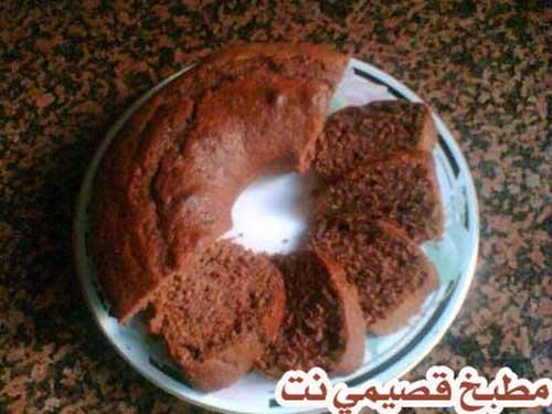 http://www.qassimy.com/up/users/star/anaqamaghribiafb09857afa.jpg