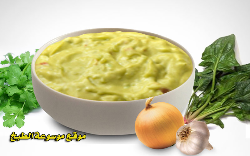 http://www.qassimy.com/up/users/star/how_to_make_a_Green_sauce.jpg