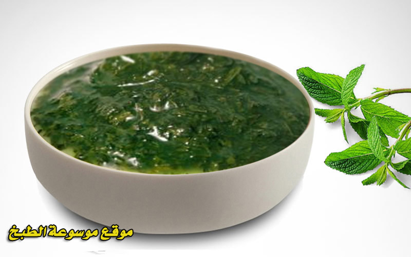 http://www.qassimy.com/up/users/star/how_to_make_a_Mint_sauce.jpg