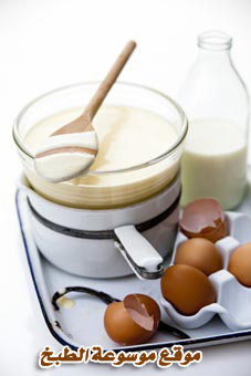 http://www.qassimy.com/up/users/star/how_to_make_a_The_English_cream_sauce.jpg