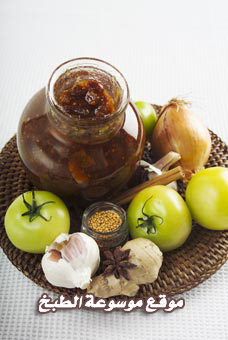 http://www.qassimy.com/up/users/star/how_to_make_a_tomato_chutney_Green_sauce.jpg