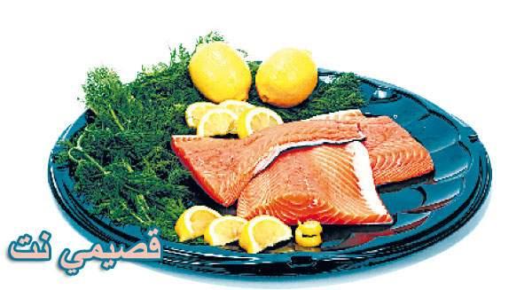 http://www.qassimy.com/up/users/star/qassimy-salmon.jpg
