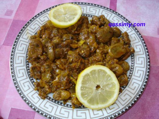 الفول المغربى modhela_qassimy_14.jpg