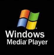 ���� ������ Windows Media Player wmp11_.jpg