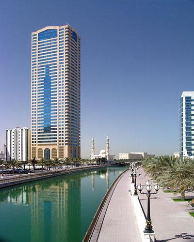 الدليل السياحي للمسافر الخليجي و العربي مواقع + ارقام فنادق .. 1571153243901313118