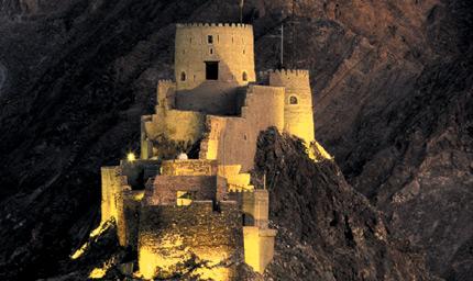 الدليل السياحي للمسافر الخليجي و العربي مواقع + ارقام فنادق .. 3834