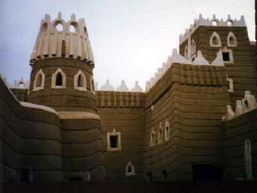 الدليل السياحي للمسافر الخليجي و العربي مواقع + ارقام فنادق .. 543245688