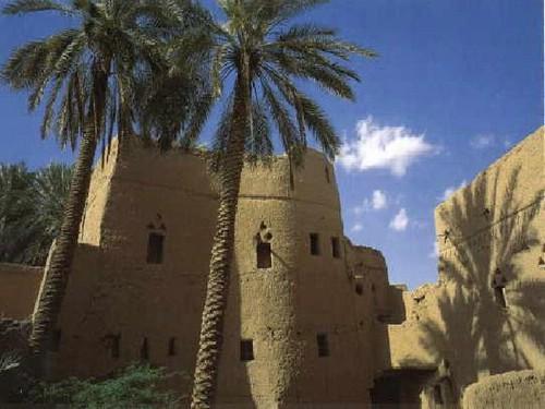 الدليل السياحي للمسافر الخليجي و العربي مواقع + ارقام فنادق .. 75656767