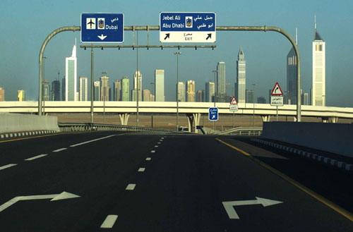 الدليل السياحي للمسافر الخليجي و العربي مواقع + ارقام فنادق .. 78995578