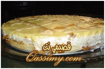 http://www.qassimy.com/vb/upk/cheesecake.jpg