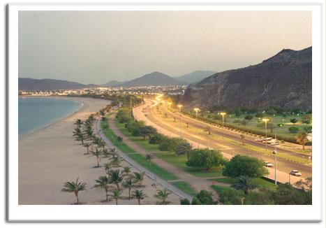 الدليل السياحي للمسافر الخليجي و العربي مواقع + ارقام فنادق .. Photo_1
