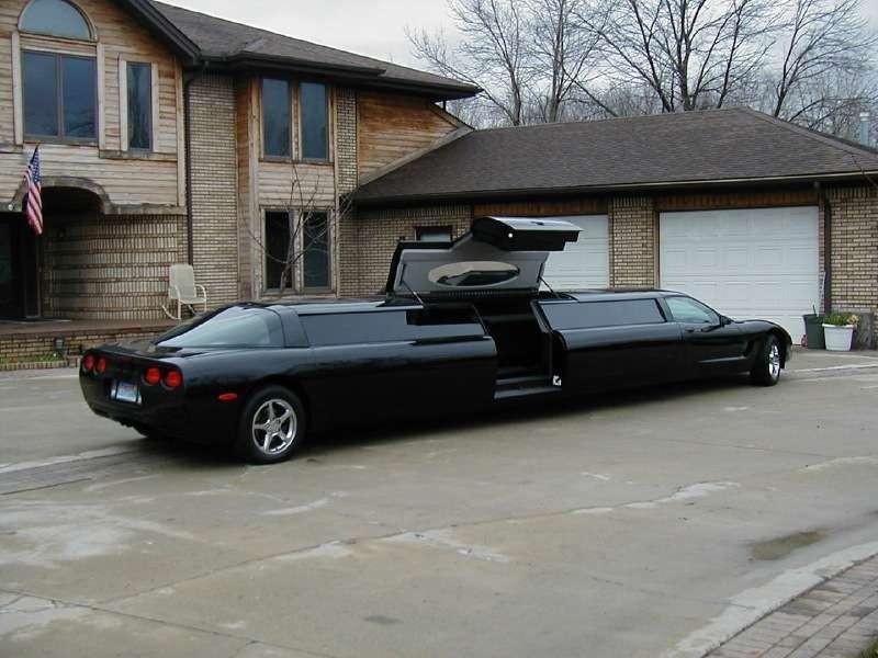 r solu quel est la marque de cette voiture voiture de bill gates par qwerty openclassrooms. Black Bedroom Furniture Sets. Home Design Ideas