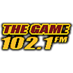 102.1 the game radio sport virginia beach va online