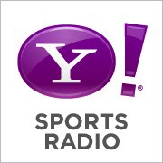 yahoo sports radio new york ny online
