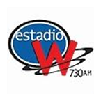 estadio w 730 radio sport mexico city df online