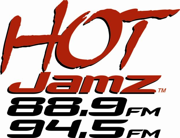 hot jamz 88.9 fm hip hop mercer island radio station listen online