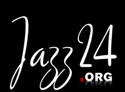 jazz 24 tacoma seattle america world class jazz radio station listen online