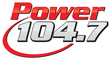 power 104.7 baltimore hip hop radio station listen online